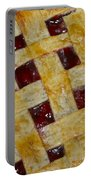 Cherry Pie 3782 Portable Battery Charger
