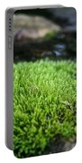 Chia Rock Portable Battery Charger