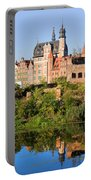City Of Gdansk Portable Battery Charger