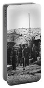 Civil War: Headquarters Portable Battery Charger
