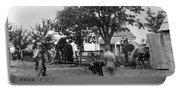 Civil War: Spotsylvania Portable Battery Charger