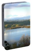 Clear Lake California 2 Portable Battery Charger