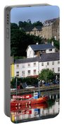 Co Cork, Kinsale Portable Battery Charger