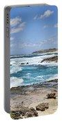 Coastal Kauai Portable Battery Charger