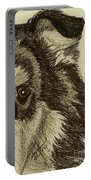 Collie Portable Battery Charger