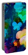 Color 104 Portable Battery Charger