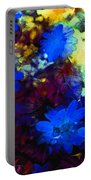 Color 109 Portable Battery Charger