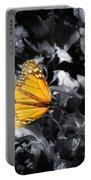 Color Me Beautiful Portable Battery Charger