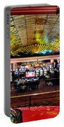 Colorado Casino Portable Battery Charger