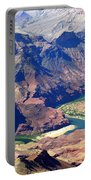 Colorado River IIi Portable Battery Charger