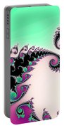 Come And Dance With Me Portable Battery Charger