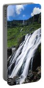 Comeragh Mountains, County Waterford Portable Battery Charger