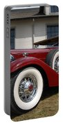Concours D ' Elegance 1 Portable Battery Charger