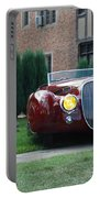 Concours D'elegance 10 Portable Battery Charger