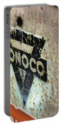 Conoco Portable Battery Charger