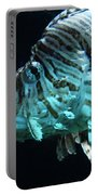 Cool Fish Portable Battery Charger