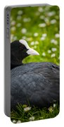 Coot Portable Battery Charger