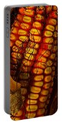 Corn  Portable Battery Charger