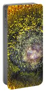 Cosmic Portable Battery Charger