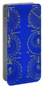 Cosmological Models Portable Battery Charger by Science Source