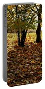 Country Color 11 Portable Battery Charger