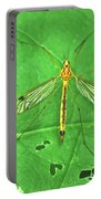 Crane Fly 7623 Portable Battery Charger