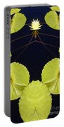 Creation 110 Portable Battery Charger