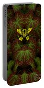Creation 152 Portable Battery Charger