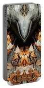Creation 18 Portable Battery Charger