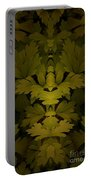 Creation 55 Portable Battery Charger
