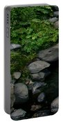Creek Flow Panel 2 Portable Battery Charger