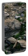 Creek Flow Panel 5 Portable Battery Charger
