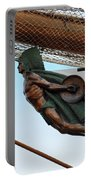 Cuauhtemoc Mexico Ship Portable Battery Charger