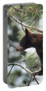 Cub In Tree Portable Battery Charger