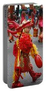 Curious Carnival Child Portable Battery Charger