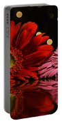 Daisy Mates Portable Battery Charger
