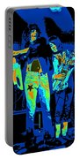 Danny And Rick Portable Battery Charger