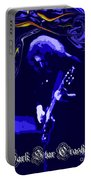 Dark Star Crashes The Grateful Dead Portable Battery Charger