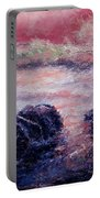 Dee Why Storm Portable Battery Charger