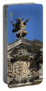 Detail Palace Weissenstein Portable Battery Charger