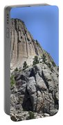 Devil's Tower 2 Portable Battery Charger