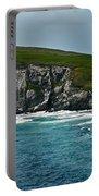 Dingle Coastline Portable Battery Charger