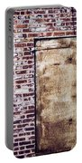 Dismal At Best - Rusty And Crusty Portable Battery Charger