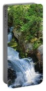 Doane's Falls 2 Portable Battery Charger