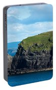 Donegal Seascape Portable Battery Charger