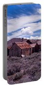 Downtown  Bodie Portable Battery Charger