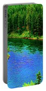 Dreamriver Portable Battery Charger