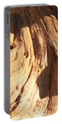 Driftwood 1 Portable Battery Charger