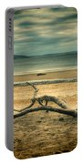 Driftwood 1 Lomo Portable Battery Charger