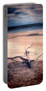 Driftwood 2 Lomo Portable Battery Charger